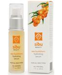 Sibu Sea Buckthorn Hydrating Serum