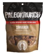 Steve's PaleoGoods Cinnamon PaleoKrunch Cereal