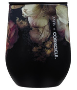 Corkcicle Stemless Ashley Woodson Bailey Collection Dutch Love
