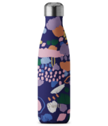 S'well Stainless Steal Bottle Paper Posy