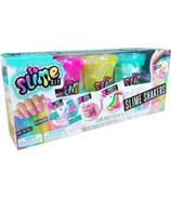 So Slime DIY Slime Shakes