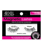 Ardell Faux-cils magnétiques simples Wispies
