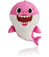 Wow Wee Pinkfong Mommy Shark