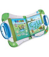 LeapFrog LeapStart Interactive Learning System for Active Minds