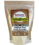 Namaste Foods Sorghum Flour