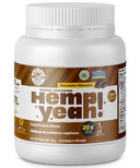 Manitoba Harvest Hemp Yeah Protein Blend Chocolate