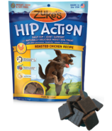 Zuke's Dog Hip Action Roaster Chicken