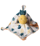 Mary Meyer Sweet Soothie Blanket Sweet Pineapple