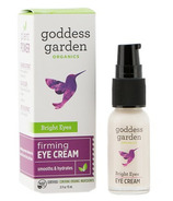 Goddess Garden Firming Eye Cream