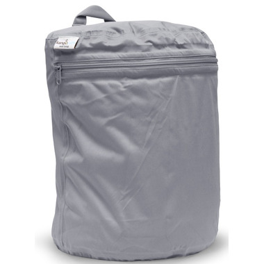 Kanga Care Wet Bag Platinum