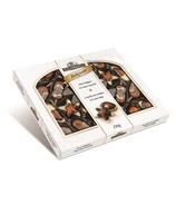 Waterbridge Belgian Chocolate Seashells