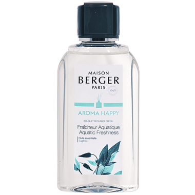Maison Berger Aroma Refill Happy