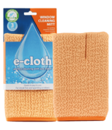 e-cloth Window Cleaning Mitt