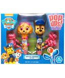 Paw Patrol Pop Ups Lollipop Gift Set