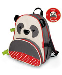 Skip Hop Zoo Packs Little Kid Backpack Panda