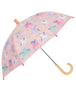 Hatley Magical Pegasus Colour Changing Umbrella