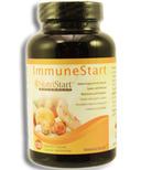 NutriStart ImmuneStart