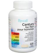 Rexall Century Multivitamin for Men