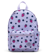 Parkland Edison Backpack Berries