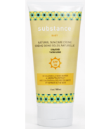 Substance Baby Sun Care Creme SPF 30