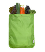 Chicobag Moisture Locking Produce Bag Greenery Green