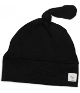 Chic Nomade Co. Newborn Beanie Hat Hidden