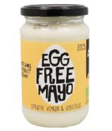 BioBandits Egg Free Mayo