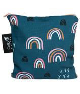 Colibri Large Snack Bag Rainbow