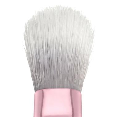 Wet n Wild Tapered Blending Brush