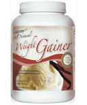 Precision All Natural Weight Gainer