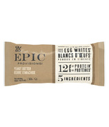 Epic Provisions Peanut Butter Protein Bar