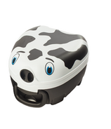 My Carry Potty Cow Potty