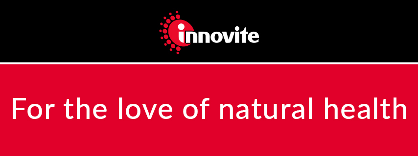 Buy Innovite at Well.ca