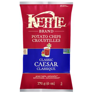 Kettle Classic Caesar