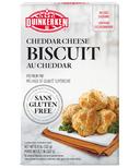 Duinkerken Cheddar Cheese Biscuit Mix
