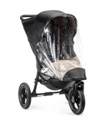 Baby Jogger City Elite Single Weather Shield
