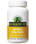 Holistic Blend My Healthy Pet Bee Pollen