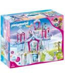 Playmobil Magic Crystal Palace