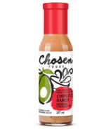 Chosen Foods Chipotle Ranch Dressing Vinaigrette