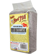 Bob's Red Mill Blue Cornmeal