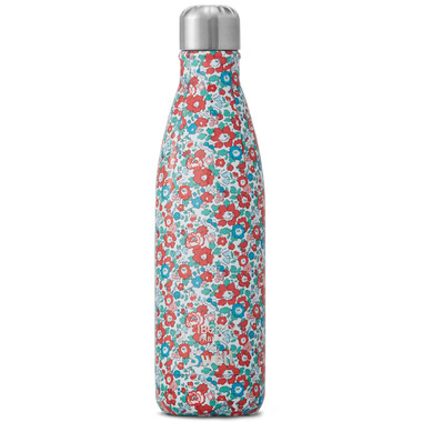 S\'well Betsy Ann Stainless Steel Water Bottle Liberty Collection