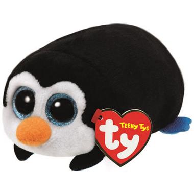 Ty Pocket The Penguin