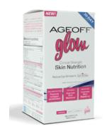 Ageoff Glow