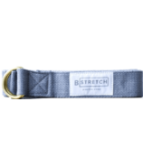 B Yoga B STRETCH Practice Strap