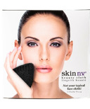 Skin n.v. Facial Beauty Cloth Black
