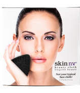 Skin n.v. Facial Beauty Cloth Black