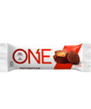 ONE Protein Bar Peanut Butter Cup