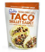 Frontera Texas Original Taco Skillet Sauce