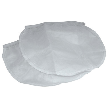 Jam & Jelly Canning Strainer Replacement Bags
