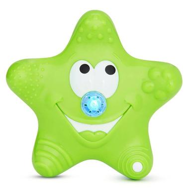 Munchkin Spray Star